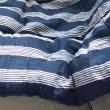 画像1: TENSIRA BABY マットレス 60X120cm/K152(ネイビー) (1)